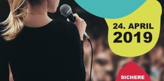 24.April – Female Future Festival Bodensee