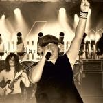 bigBOX-Allgaeu-Kempten-We-Salute-You_1140x550