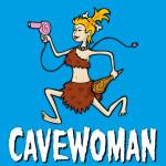bigBOX-Allgaeu-Kempten-Entertainment-Cavewoman_1000x1000