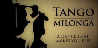 28.April – Tango!