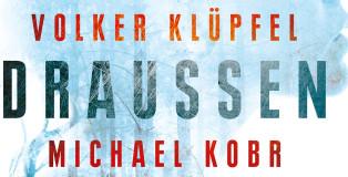 bigBOX-Allgaeu-Kempten-Entertainment-Kluepfel-und-Kobr-2019_1140x550
