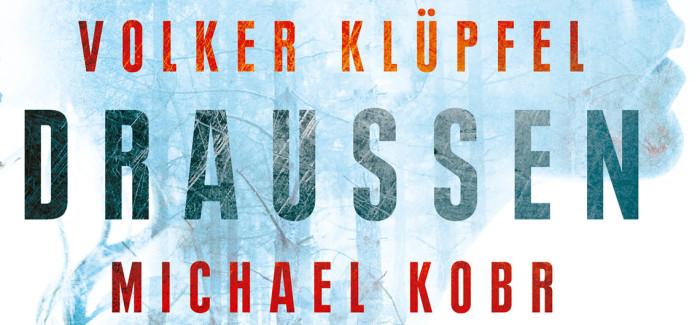 19.November – Klüpfel & Kobr