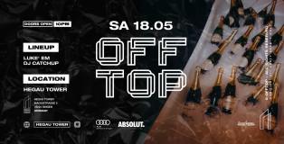 OFFTOP-Facebook Banner