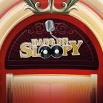 bigBOX-Allgaeu-Kempten-Entertainment-Hang-on-Sloopy_1140x550_neu