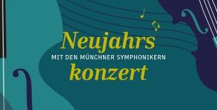 bigBOX-Allgaeu-Kempten-Entertainment-Klassik_Saison-19-20_Neujahrskonzert_mit_Schrift_1140x550_
