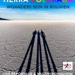 Bolivien-Plakat_Web_kl