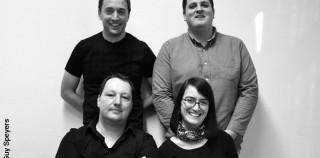 29.Sept – Montfort Quartett