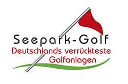 Seepark-Golf