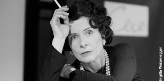 8.Oktober – La vie de Coco Chanel