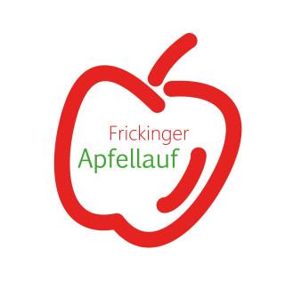 3.Okt – 1. Frickinger Apfellauf