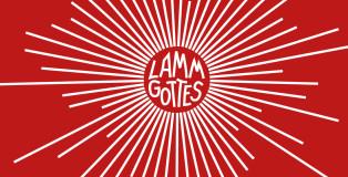 LAMM GOTTES_300dpi