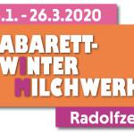 Logo_Kabarett_Winter_mit_Schatten_300_DPI