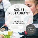 Restaurant-musics-AzubiRestaurant-2020_1140x550_kurz