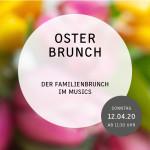 Restaurant-musics-Osterbrunch-20200412_1140x550_kurz
