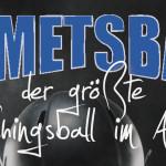 bigBOX-Allgaeu-Cometsball-2019_1140x550_