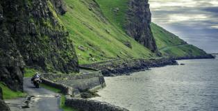 Schottland_©Erik Peters