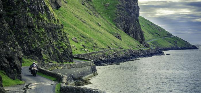 26.03. – EXPEDITION ERDE: Schottland