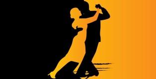 Tango Selbsterfahrung