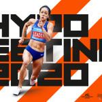 hypomeeting_facebook-WA-orange