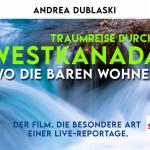 Westkanada-Plakat A4 quer Web_v01