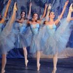 bigBOX-Allgaeu-Kempten-Entertainment-Nussknacker-Ballett-2020_1140x550
