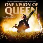 bigBOX-Allgaeu-Kempten-Entertainment-One-Vision-of-Queen-2021_1000x1000