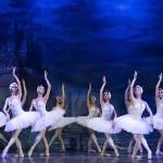 bigBOX-Allgaeu-Kempten-Entertainment-Schwanensee-Ballett-2020_1140x550