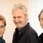 bigBOX-Allgaeu-Kempten-Entertainment-FRONTM3N-Header