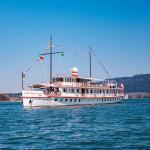 _HSB_c_HistorischeSchiffahrtBodenee-1