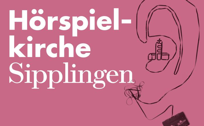 Hörspielkirche Sipplingen