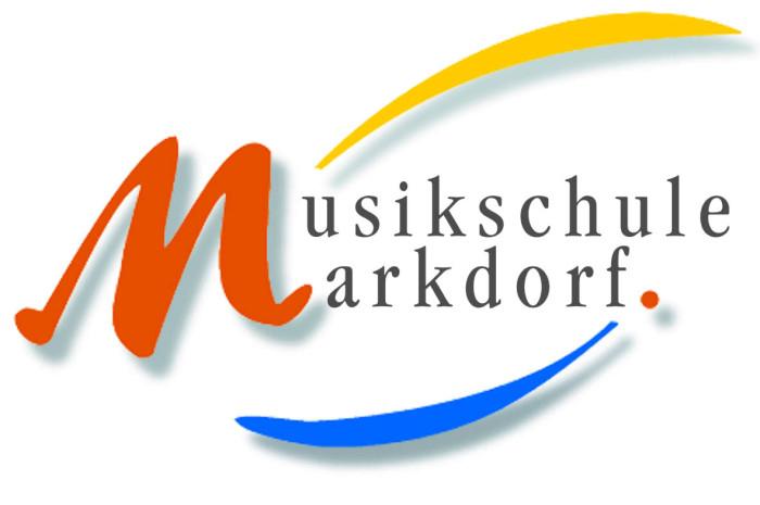 "Jazzkonzert ""Thorsten Skringer meets The Hoppin' MAD! Horns"""