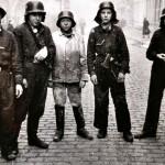 Hitlerjugend-feuerwehr_ich_war_brandwache