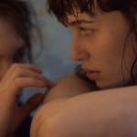 NackteTiere_Filmstill_02