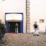 Hörkino Palais