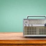 Radio Zwischentöne Radioshow