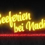 Schriftzug_Seeferien_Bei_Nacht