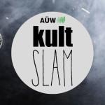 bigBOX-Allgaeu-Kempten-Entertainment-AUEW-Kultslam-052019