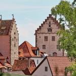 LumiMarkdorf