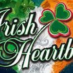 bigBOX-Allgaeu-Kempten-Entertainment-Irish-Heartbeat-Festival-2021_1140x550