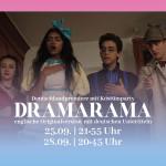 Dramarama bild
