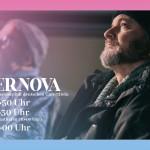 Supernova bild