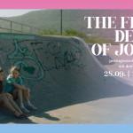 The first death of joana bild