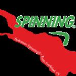 Profilbild von Bodensee Spinning®-Team markdorf e.V.