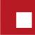 Profilbild von bigBOX Allgäu