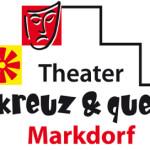 Profilbild von Theater Kreuz & Quer