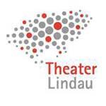 Profilbild von Stadttheater Lindau