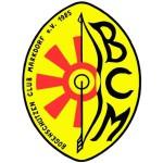 Profilbild von BCM-Bogenschützenclub-Markdorf