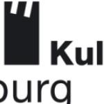 Profilbild von Kulturamt Ravensburg