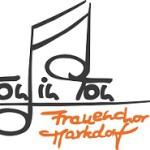 Profilbild von Ton in Ton e.V. Frauenchor Markdorf