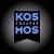 Profilbild von Theater KOSMOS